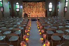Loraine-wedding-in-Hall